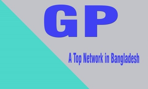 GP Free Internet Offer 2020