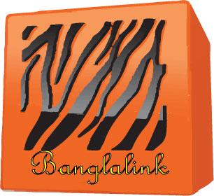Banglalink number check code