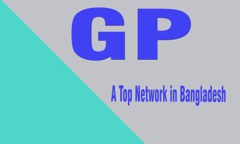 GP Minute Offer 2021 list