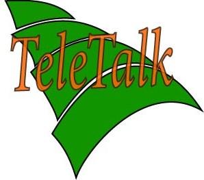 check the balance of Teletalk