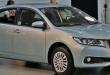 Toyota Allion 2021 Price in Bangladesh
