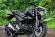 Yamaha FZS V3 BS6 Price in Bangladesh 2021