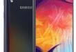 Samsung A50 Price in Bangladesh 2022