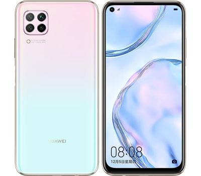Huawei Nova 7i Pro Price in Bangladesh 2022 Specification