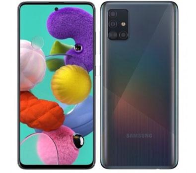 Samsung A51 Price in Bangladesh 2022
