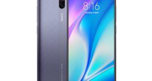 Xiaomi Redmi 8A Dual Price in Bangladesh 2022 4/64, 3/32