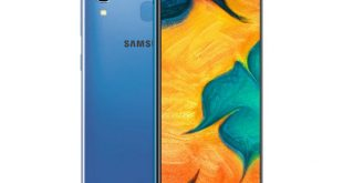 Samsung Galaxy A30 Price in Bangladesh 2022 Official, Unofficial