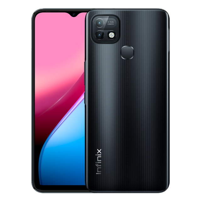 Infinix Hot 10i Price in Bangladesh 2022 Official, Unofficial